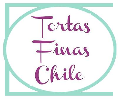 Tortas Finas Chile